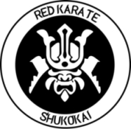 Red Karate Federation